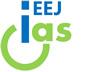 IEEJ_IAS